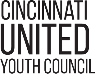 cincy united youth council